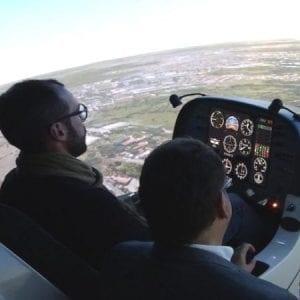 simulateur-vol-avion-monoplace-metz-thionville-lorraine