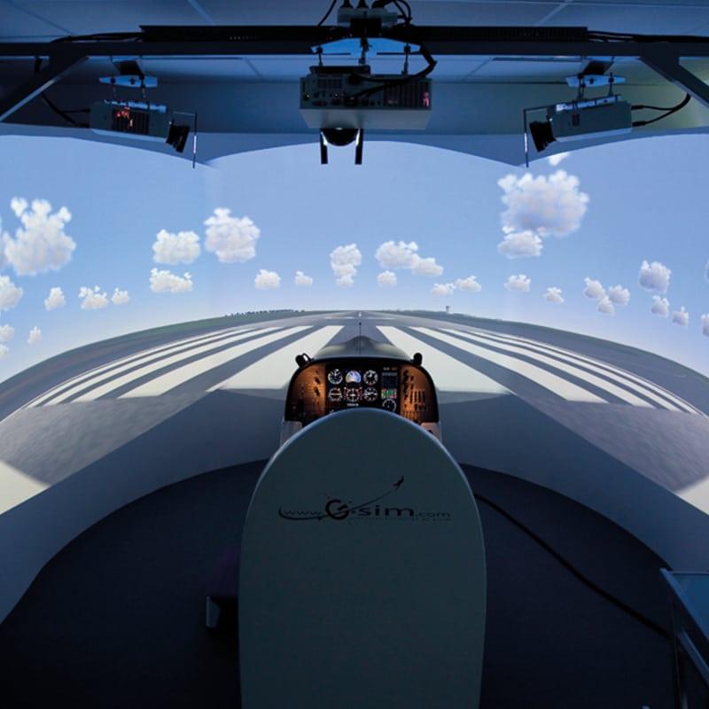 simulateur-vol-avion-tourisme-biplace-180