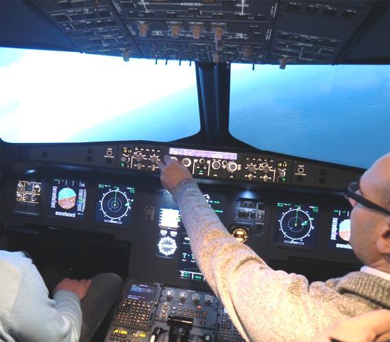 piloter-simulateur-vol-avion-airbus-a320-mer-lorraine-metz-thionville