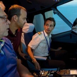 simulateur-de-vol-avion-de-ligne-groupe-metz-lorraine