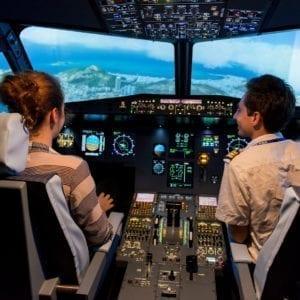 simulateur-de-vol-avion-de-ligne-metz-moselle-lorraine_ptedef