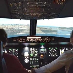 simulateur-vol-airbus-a320-avion-pilotage-metz-thionville-lorraine