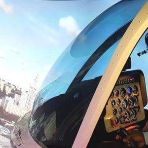 simulateur-vol-helicoptere-bell-206-pilotage-metz-thionville-lorraine