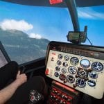 simulateur-vol-helicoptere-bell-metz-thionville-lorraine