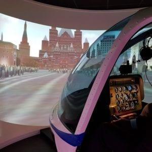 simulateur-vol-helicoptere-coffret-cadeau-lorraine