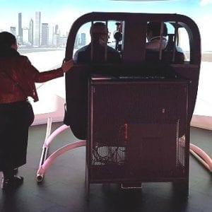 simulateur-vol-helicoptere-pilotage-coffret-cadeau-lorraine-metz-thionville