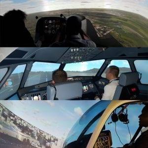 simulateur-vol-metz-thionville-lorraine