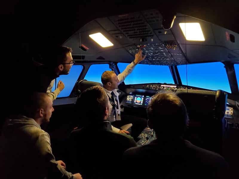 simulateur-airbus-a320-vol-avion-pilotage-pilote-metz-thionville-lorraine