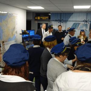 team builfing metz thionville simulateur de vol